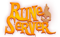 Rune-Server - The King Community of RuneScape Private Servers