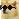 Doge Sunglasses